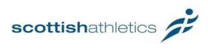 Scottsh Athletics Logo